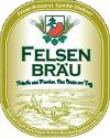 logo_felsenbraeu