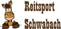 logo_reitsport-schwabach